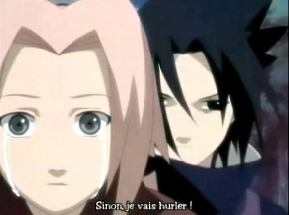 ساسوكي وساكورآ والدليل ع حبهما  Sakura_e_Sasuke_97