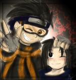 fan club huchiha ThUchiha_Obito_n___Chibi_Sasuke_by