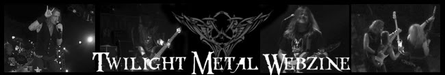 TMF - La Communauté des Fans de Metal