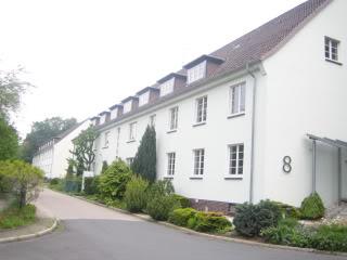 Hildesheim, Ex Tofrek Barracks IMG_6595