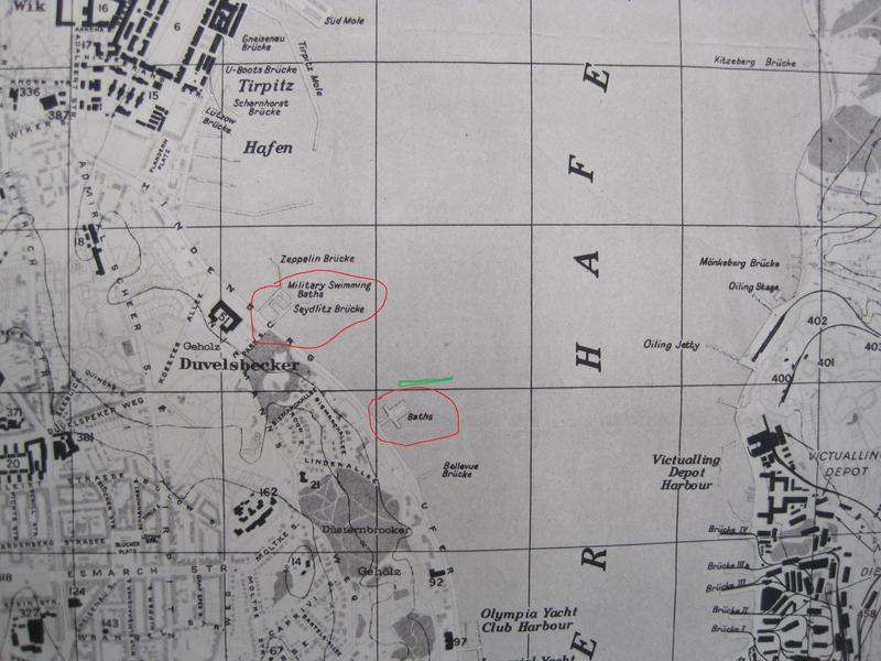 Kiel, 1945-47 Hibbert%20Map3_zpstnu0ikrq
