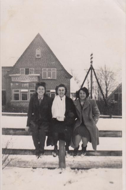Kiel, 1945-47 Home_zpsy9gq689e