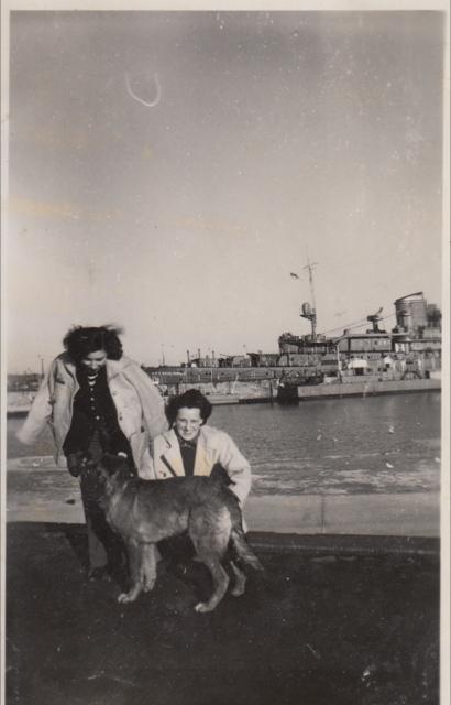 Kiel, 1945-47 Kiel%205_zps88pbsxyg