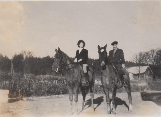Kiel, 1945-47 Riding_zpsudjtnjk4