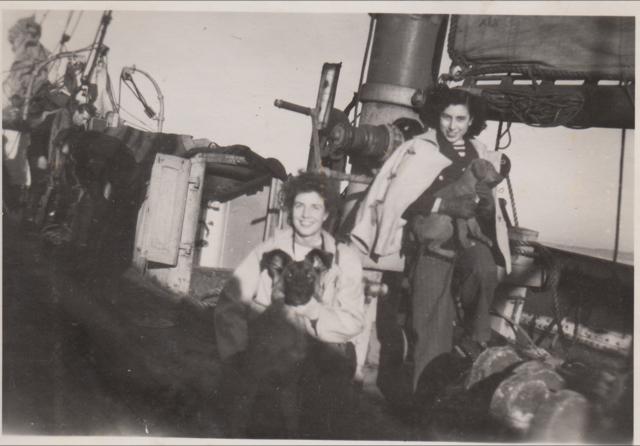 Kiel, 1945-47 Sailing_zpsq8gisrsz