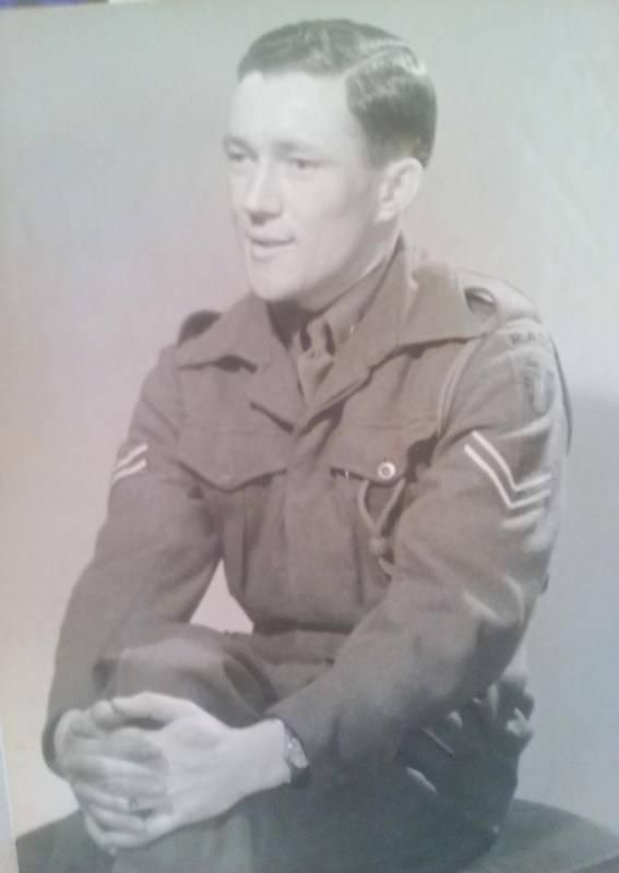 Searching for George Reginald Day, 15 BOD 1947-1949. Thumbnail_IMG_20161103_141059_zpsxslr3bzn
