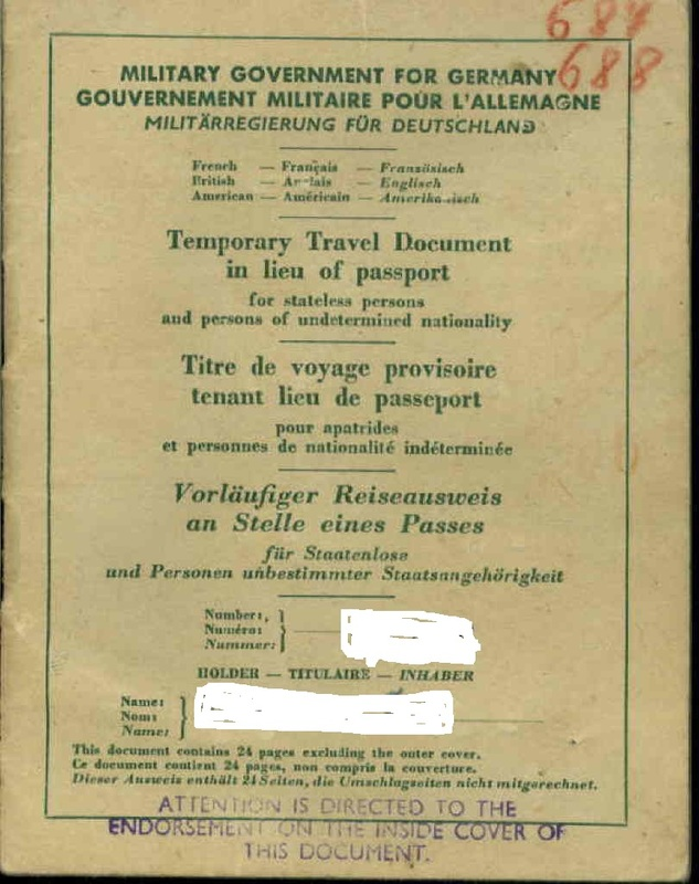 Served in Germany 1945-49? In contact with someone who did? 3272946_0047aa_zpshuzknnvp