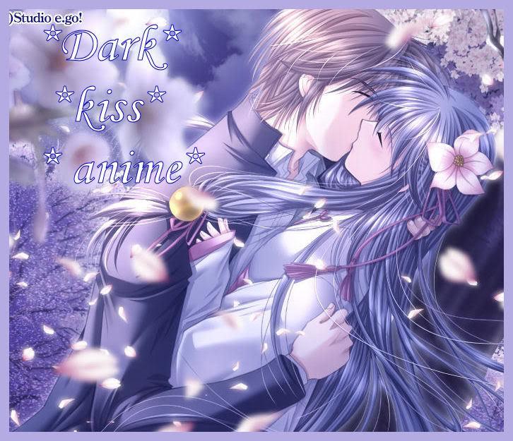~Romanticas...~ Image8.nhhjpg