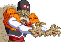Dragon Ball  Collection DrGero