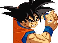 Dragon Ball  Collection SonGoku