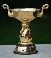 candidature Goldcup