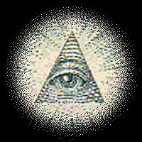 RUŽA - Stránka 3 Illuminati_eye_zpsdnqmduyj