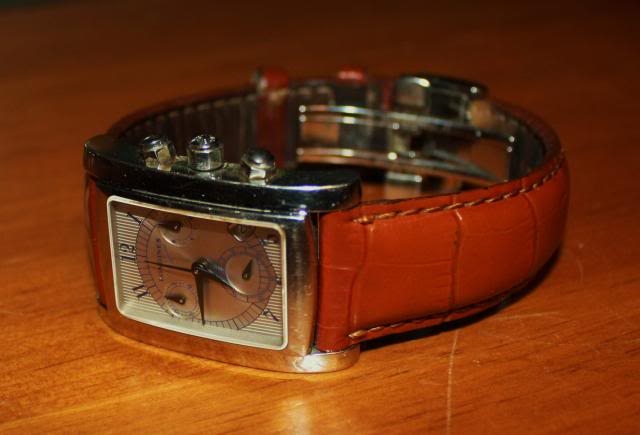 What watch are you wearing today ? 003_zpsd0538bce