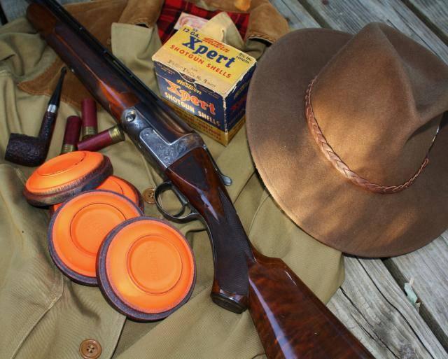 Any Brothers use or enjoy vintage shotguns? 005_zps7a287c15