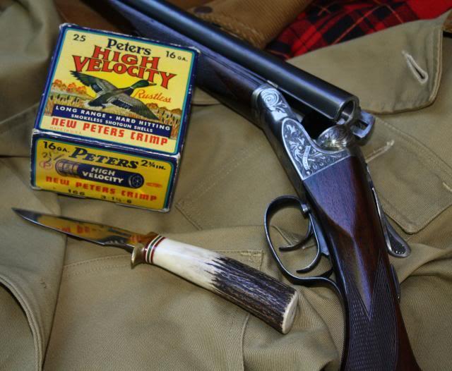 Any Brothers use or enjoy vintage shotguns? 006_zps90125140