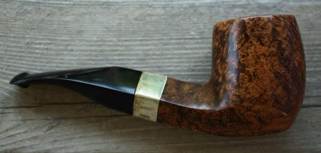 Show off your favorite pipe! 005_zpsc7f9c042