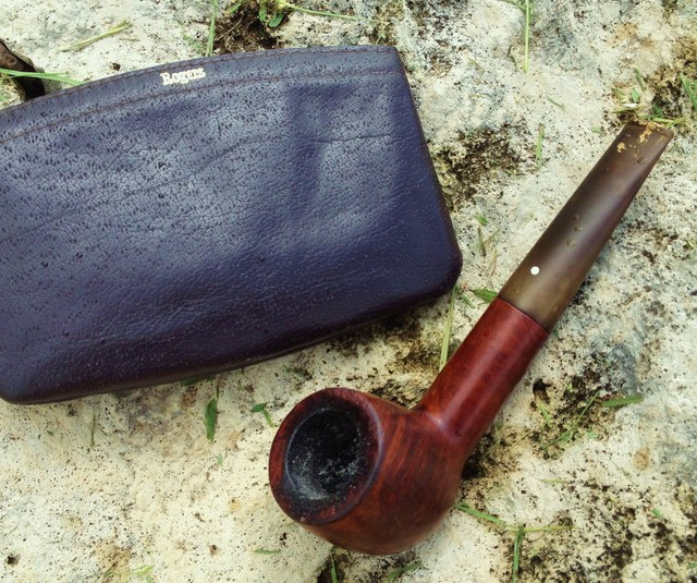 The sad and neglected #5 Dunhill_zpspvy65mcm