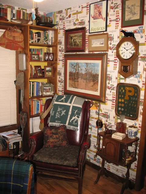 Wanted: Pics of Your Smoking Dens/Man Caves - Page 3 IMG_0746