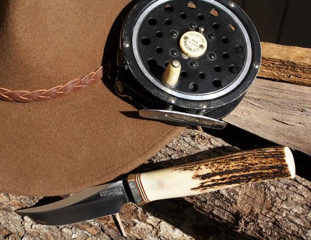 New knife... IMG_1102_zpso6v7ik4y