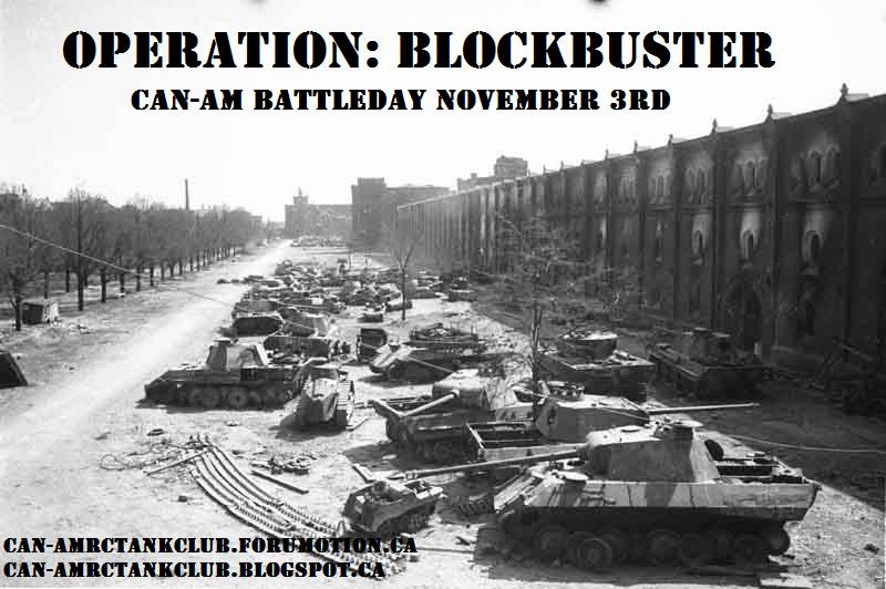 CAN-AM Battleday Nov 3rd Nov3_zpsddbeb46f