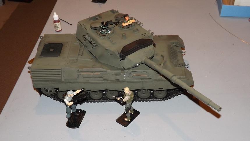 Tim's New Tamiya Leopard C1 build with Custom SLU - Page 3 Leo12-1