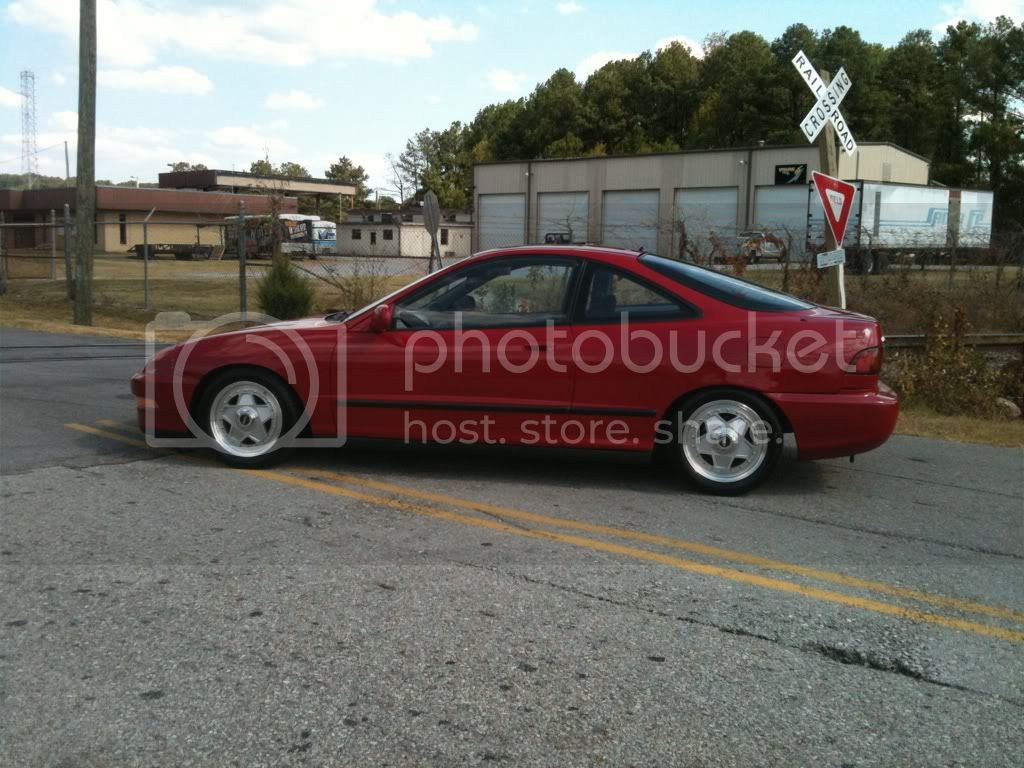 **Official** What did you do to your car today? B8f75570