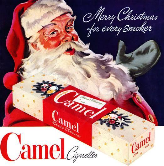 Christmas greetings 69e4ca01