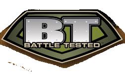 BT Paintball Bt75-1