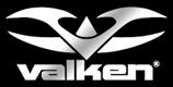Valken Sports Fs-header_backdrop