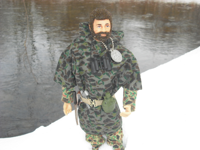 What Action Man looked like this ? CIMG0327