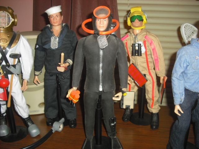 What/Who was the FIRST 1/6 scale figure you ever got???????? CIMG4219_zps4a630246