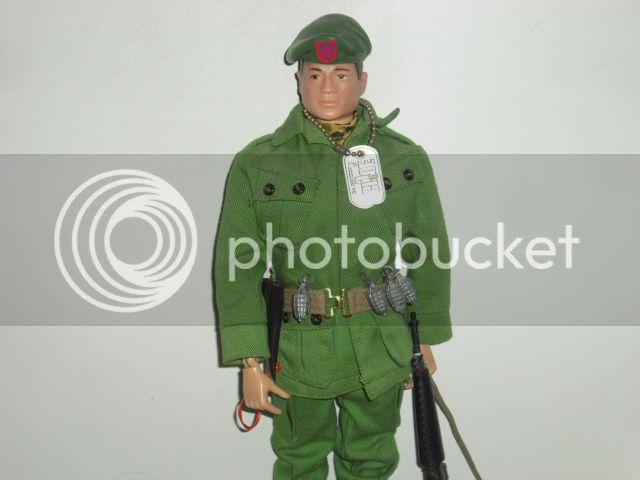 My Green Beret VAM and 40th - Page 2 CIMG6385_zps6da21131