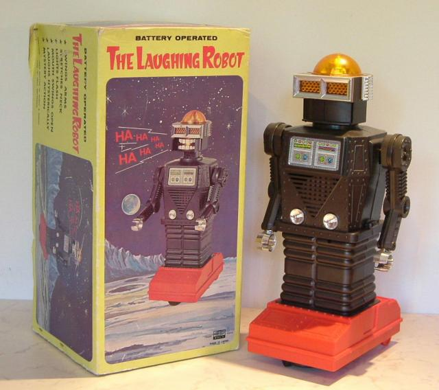 I would love to get this robot... (One I had as a child) Laughing20robot20and20box_zpse4fe5dd2