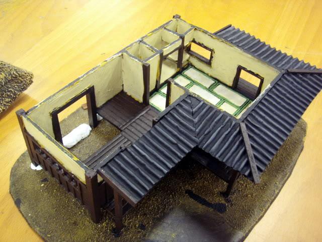 My alternative Japanese Mordheim - Page 2 P4200010-1