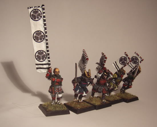 My alternative Japanese Mordheim Transfers003a