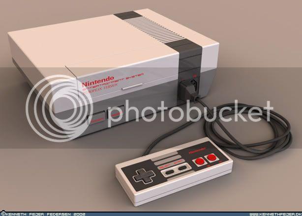 Pack, emuladores Nintendo1