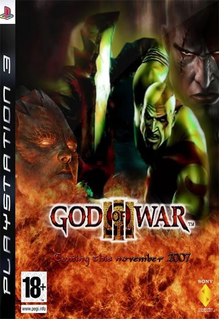 CONCURSO BOLA DE DRAGÓN AL MEJOR JUEGO(DE PS3) God_war_3
