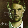 [Galeria] Tiago - Página 11 Chase