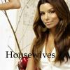 [Galeria] Tiago - Página 11 Housewives