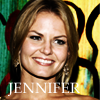 [Galeria] Tiago - Página 11 Jennifer