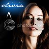 [Galeria] Tiago - Página 11 Olivia