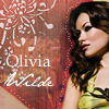 [Galeria] Tiago - Página 11 OliviaWilde