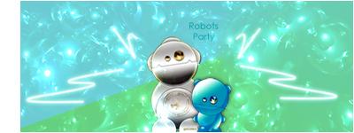 [Galeria] Tiago - Página 5 RobotsTag