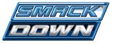 [Booking] Smackdown! Smackdown1