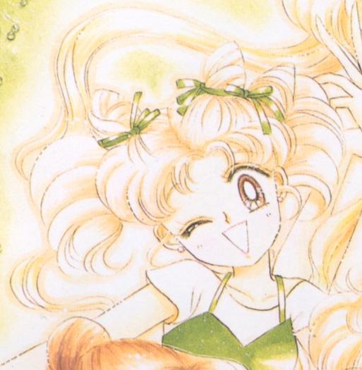 Theory: Michiru... Blonde? Untitled-8copy