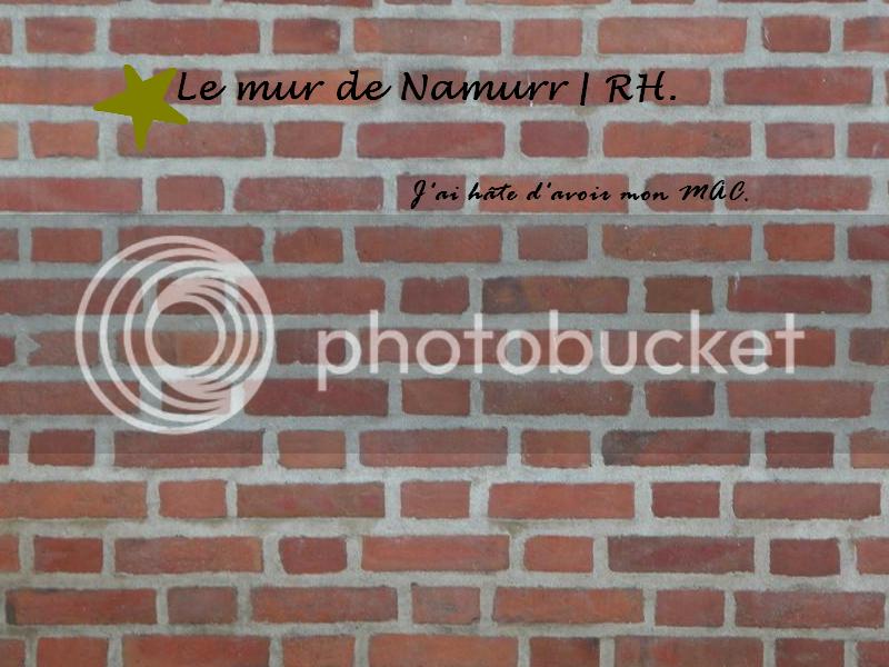 Le mur de Namurr. Sanstitre1-1