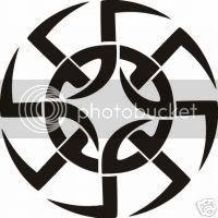 Celtic knots  89_2