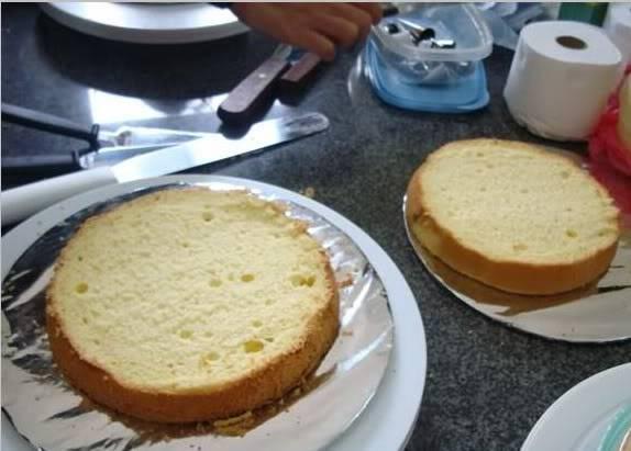 Chà Láng Bánh 4-0_2