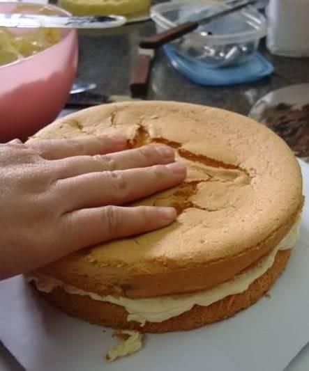 Chà Láng Bánh 4-0_6