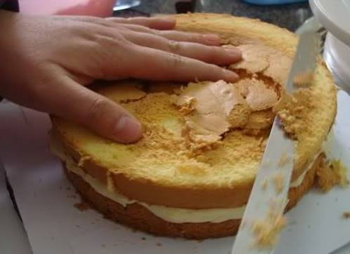 Chà Láng Bánh 4-0_8